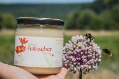 Echter-Asbacher-Honig-23